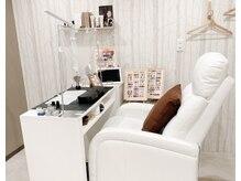 アピラトータルデザインサロン(APiLA total design salon)