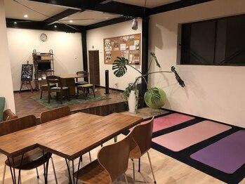 クリエイト ラボ(香川県高松市)
