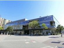 リラク センター南サウスウッド店(Re.Ra.Ku)の店内画像