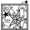 ネイルアンドビューティー アトリエスタイル(Nails&Beauty Atelier STYLE)のお店ロゴ