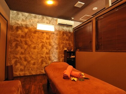 リラック 東脇店(RERAC)の写真