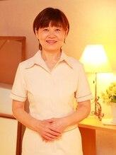 ソラ(SORA)立川 京子