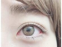 バニーアイズ トコロザワ(Bunny eye's TOKOROZAWA)
