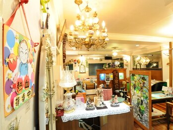 ジェイエスシー痩身倶楽部(JSC)(兵庫県神戸市中央区)