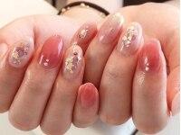ネイル タマユラ(nail tamayura)