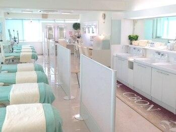 シーボン. 蒲田店(東京都大田区)