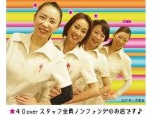 ハッピーデトックスルーム フフ(Happy Detox room FuFu)