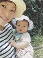 ネイルサロン ハピネス(HAPPINESS)/渕口 恵津子