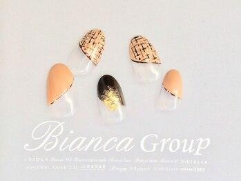 ビアンカ 池袋店(Bianca)/バリエーション
