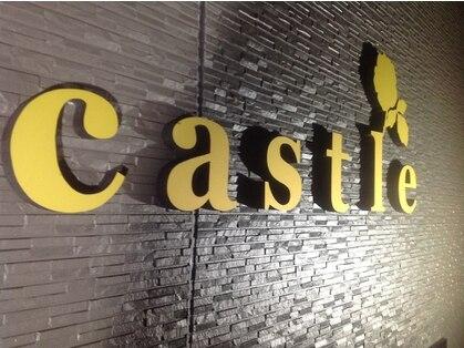 マミーズ キャッスル(Mommy's Castle)の写真