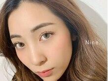 ナイン(Nine.)