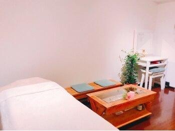 リラックスサロン フィックス(Relax Salon fix)(千葉県千葉市緑区)