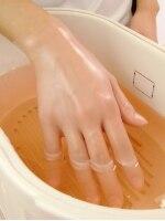 ネイルセラピーサロン プラムジュース(Nail Therapy Salon Plum Juice)
