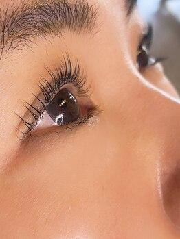 ココル アイラッシュ(cocoru eyelash)/