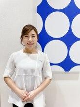 ポーラ ザ ビューティ イオンタウン長野三輪店(POLA THE BEAUTY)笹井 久美子