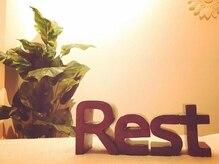 レスト整体サロン(Rest)