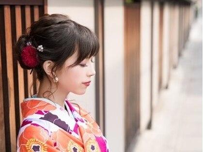 ワビサビ 浅草(WABISABI)の写真