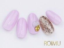 ロイム(ROIMU)/パステルカラー