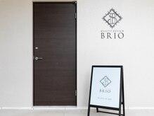 ビューティーデザイン ブリオ(Beauty Design Brio)