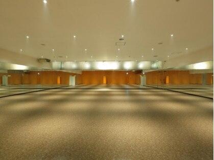 CALDO新宿 【カルド】(新宿・代々木・高田馬場/リラク)の写真