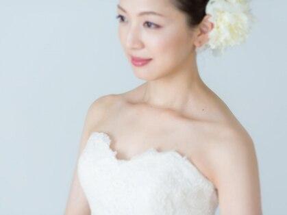 ブライダルエステ専門店 椿(tsubaki)の写真