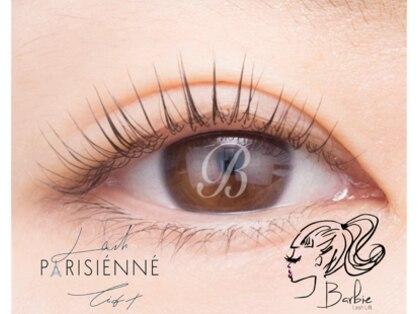 アイラッシュサロン ブラン クレド岡山店(Eyelash Salon Blanc)の写真
