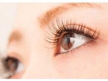アイラッシュフリーティエ 古河店(eyelash freetie)
