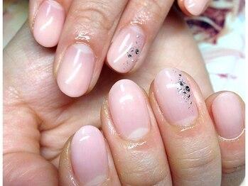 ネイルルームノコ(nail room noco)