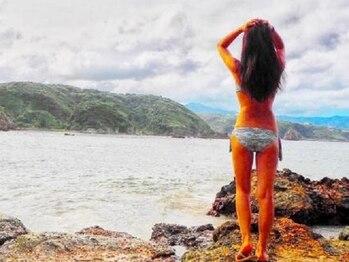 プライベートサロン ラ ペーシュの写真/≪デリケートゾーンに人気のWAX脱毛≫気になる【黒ずみ】部分も綺麗になるのは神戸でも希少!!VIOツルツル♪
