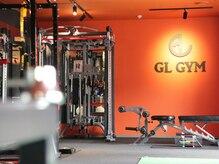 ジーエルジム(GL GYM)