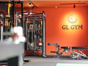 ジーエルジム(GL GYM)(北海道札幌市東区)