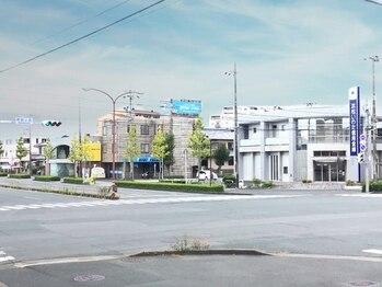 ミシャール 浜松店(Mishirl)/ミシャールMap