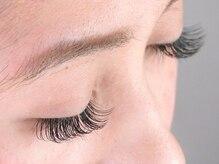 アイラッシュマルヴァ(Eye Lash Malva)
