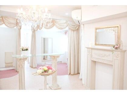 ブリーラ 札幌駅前店(Total Beauty Salon Brila)の写真