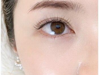 アイウィッシュ(EyeWish)/ウルトラソフトグードラッシュ