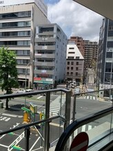 フェアブライト 横浜桜木町店(Fere Bright)/道案内6