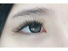 ルナアイラッシュ(Luna eyelash)の店内画像