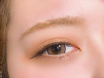 アイラッシュ パルフェ(eyelash parfait)(大分県大分市)