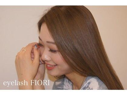 フィオリ(FIORI)の写真