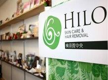 ヒロ 横須賀中央店(HILO)