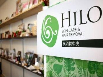 ヒロ 横須賀中央店(HILO)(神奈川県横須賀市)