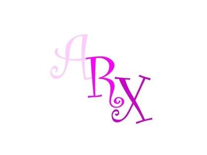 アークス(ARX)の写真