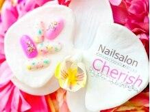 Nailsalon Cherish 【ネイルサロン チェリッシュ】