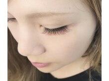 ブルーアイラッシュ(bleu eyelash)