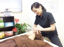 エムズ カイロプラクティックアンドサロン(m's Chiropractic&Salon)