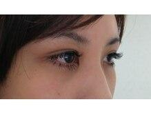 アイラッシュ エイミー(eyelash Amy)