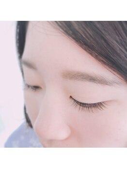 ブレア 大和田店(BLEA)/シングルラッシュ 100本