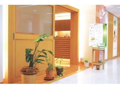 ナチュラルガーデン 天王寺ミオプラザ店(Natural Garden)の写真