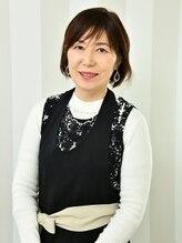 ハートフレンド(Heartfriend)石橋 友子