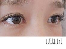 リュイール 本店(Luire)/120本/シングルセーブル/cカール